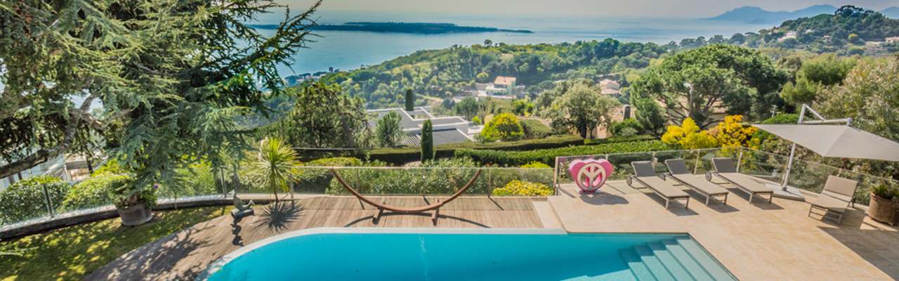 L'Immobilier à Cannes - French Riviera property sea view luxury.jpg