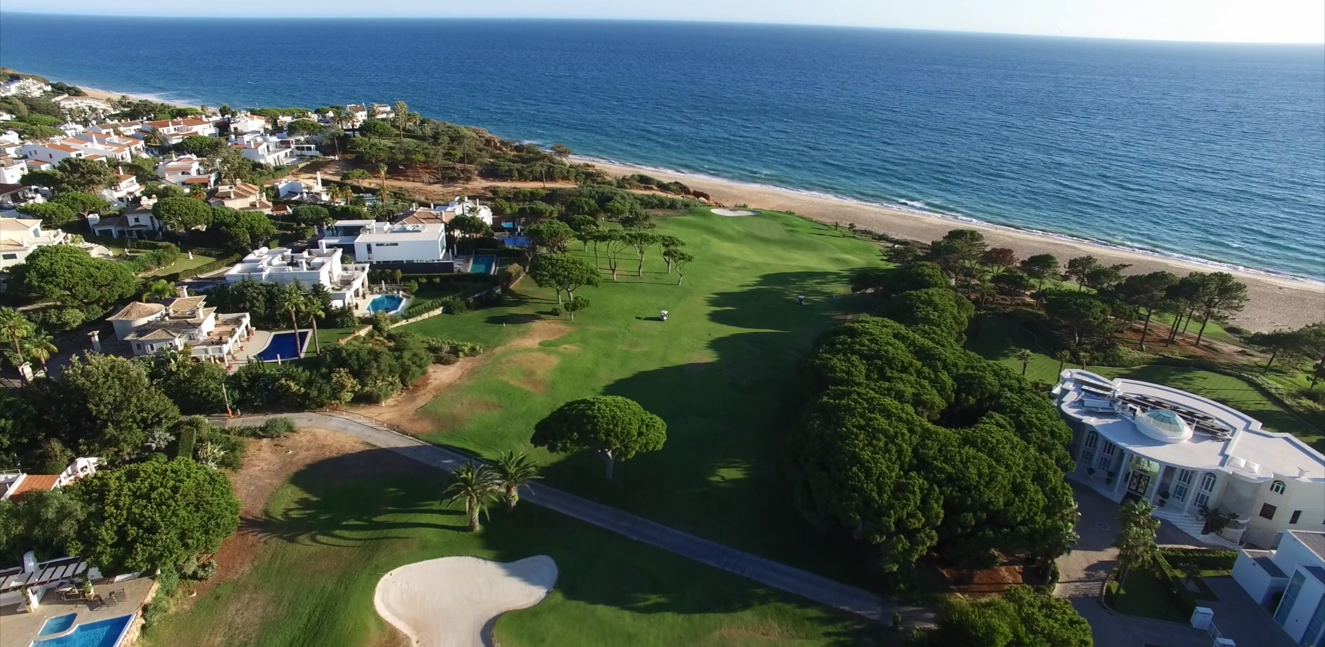 L'Immobilier à Almancil - Engel&Völkers-Quinta do Lago - Vale do Lobo (3).jpg