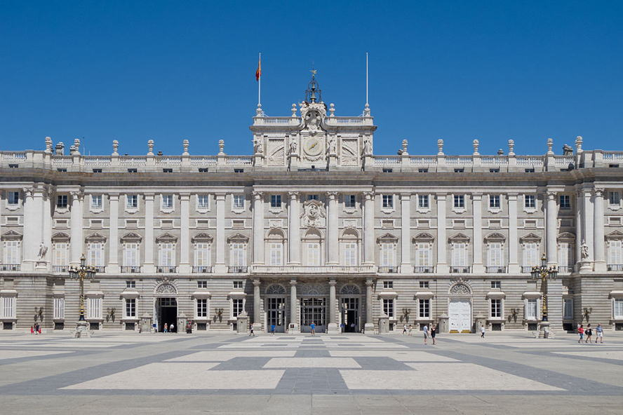 Madrid - palacio-real-madrid.jpg