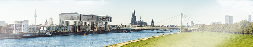 Hamburg - Web_Content_01_CountryLevel_Region b (West)-888x165px.jpg