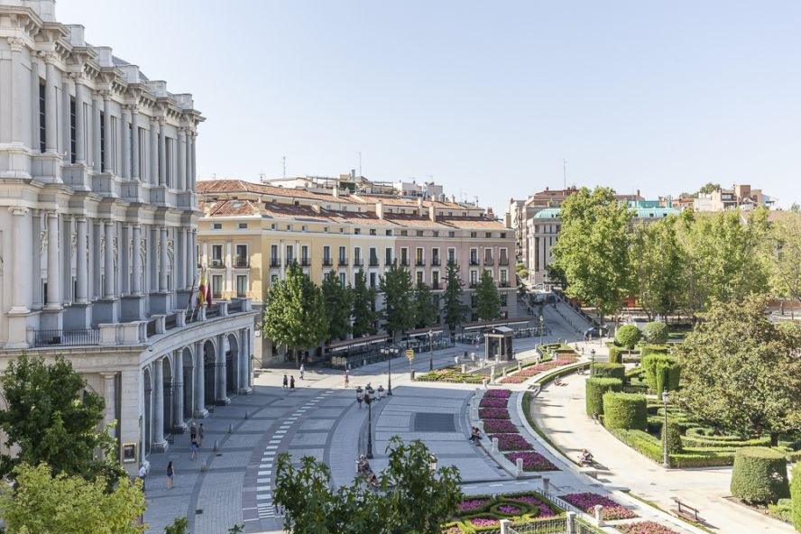 Madrid - inmobiliaria-en-madrid.jpg