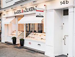 Shop Cologne Rodenkirchen
