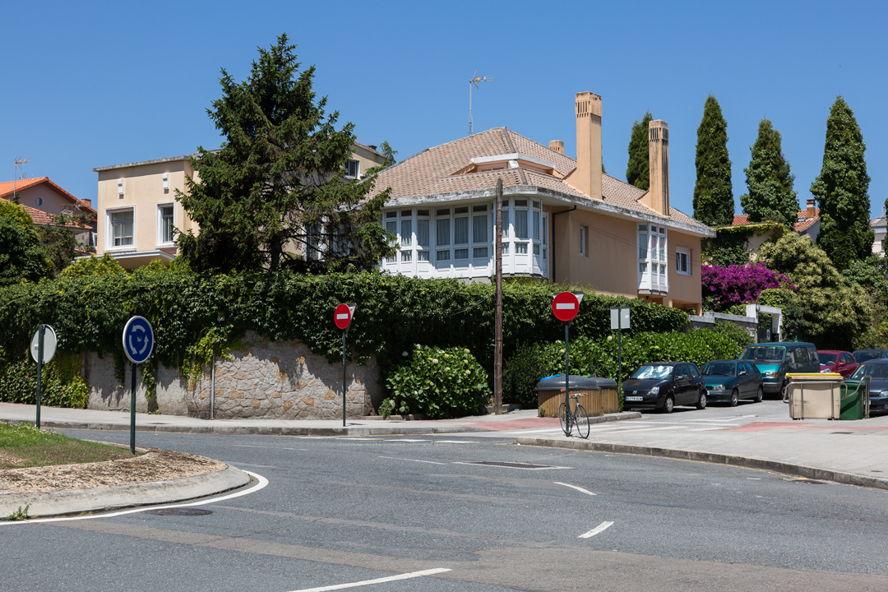 Nueva bajada de precio de esta espectacular vivienda for Centro de salud ciudad jardin badajoz