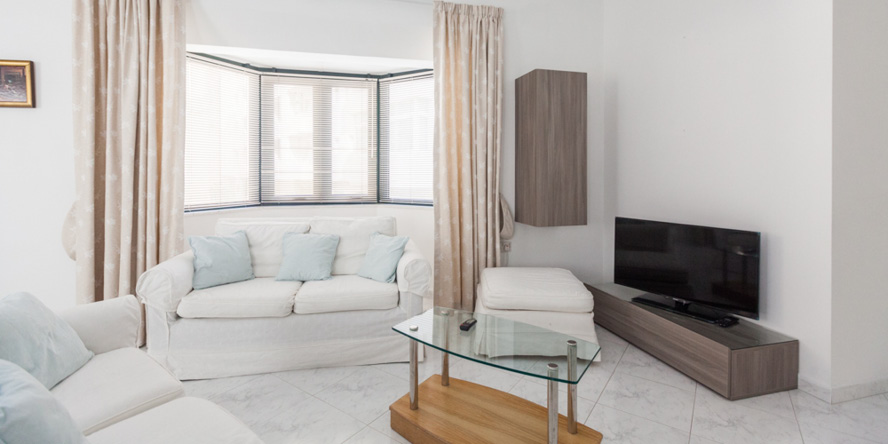 Real estate in Mriehel - Corner 3 Bedroom Apartment in Sliema.jpg