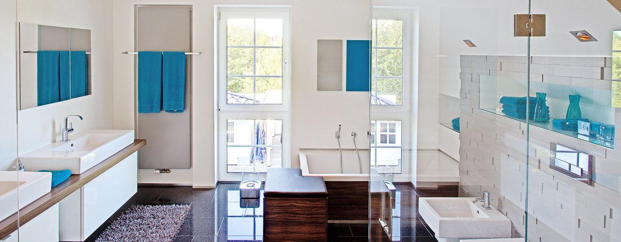 immobilien in recklinghausen bei engel v lkers engel. Black Bedroom Furniture Sets. Home Design Ideas