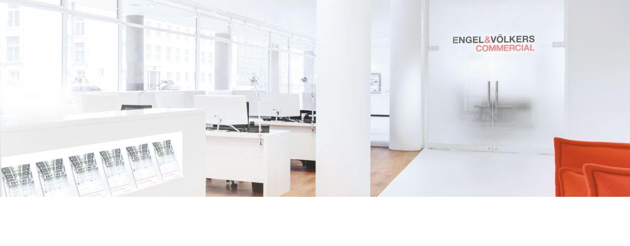 freiburg commercial engel v lkers. Black Bedroom Furniture Sets. Home Design Ideas