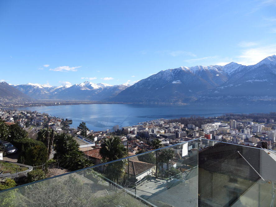 Real estate in Ascona - 3.jpg