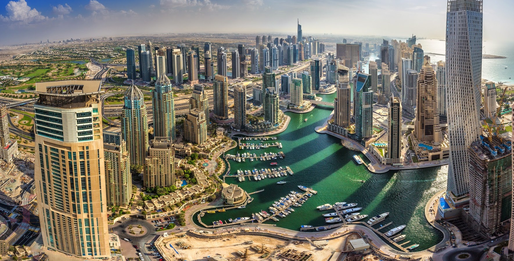Real estate in Dubai - ev-dubai.jpg