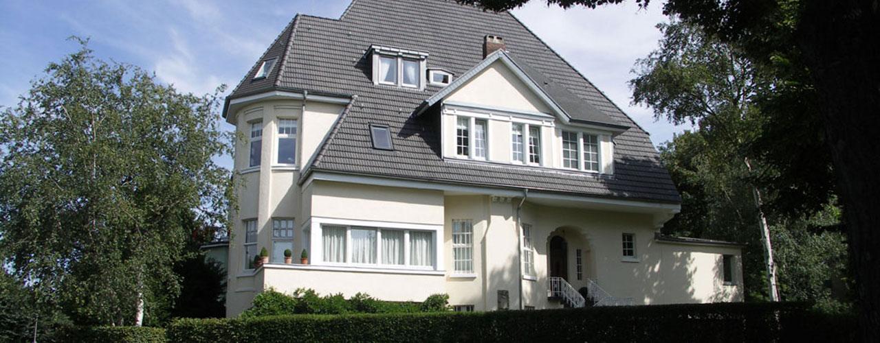 hochwertige immobilien in k ln rodenkirchen verkaufen oder kaufen. Black Bedroom Furniture Sets. Home Design Ideas