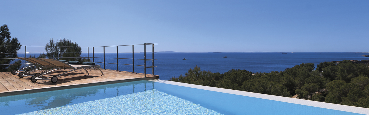 Immobilien in Ibiza - Header_12.jpg