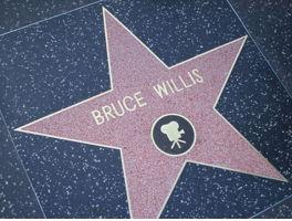 Bruce Willis vende com Engel & Völkers