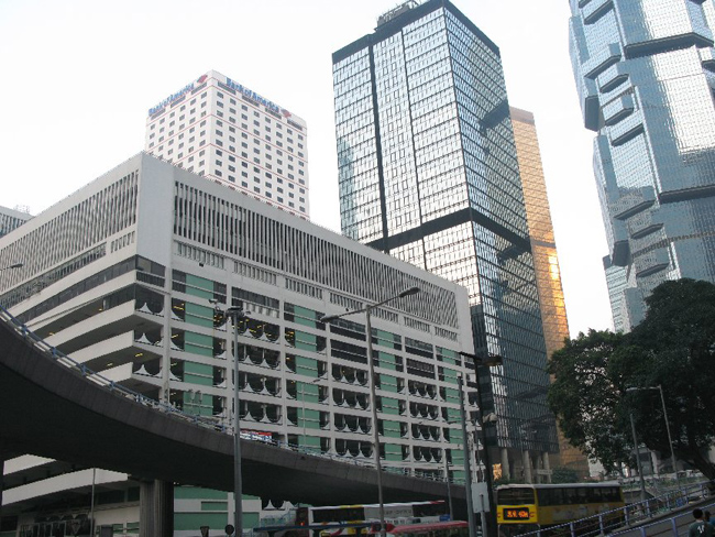 Hong Kong - the-garages-hong-kong.jpg
