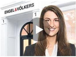 Berufswahl Immobilienberater