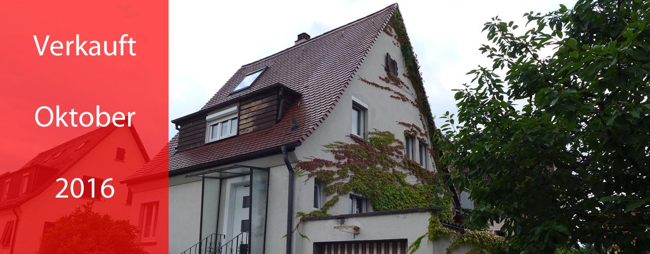 Immobilien in Tübingen