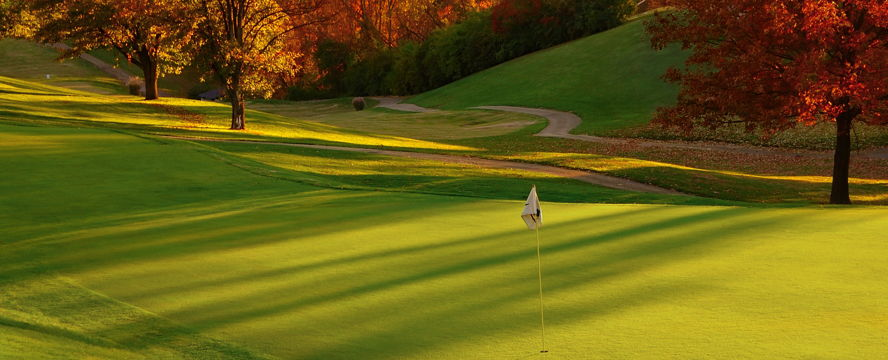 Hamburg - Jack Nicklaus Design Golf Forest Lakes Country Club.jpg