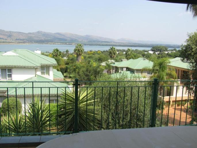Real estate in Hartbeespoort Dam - 87890.jpg
