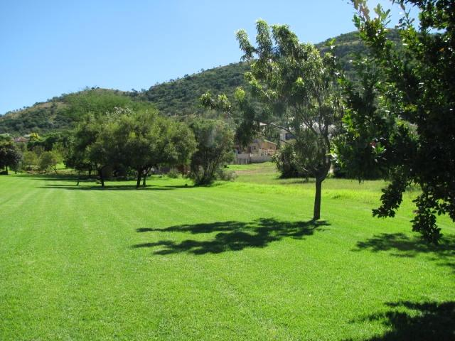 Real estate in Hartbeespoort Dam - 63392.jpg