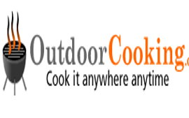 Outdoor Cooking Store