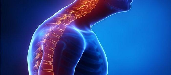 fiziksel tip ve rehabilitasyon ankilozan spondilit İltihaplı