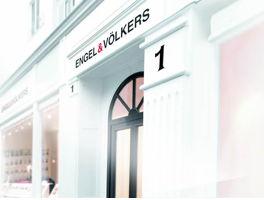 Interesado en abrir su tienda E&V