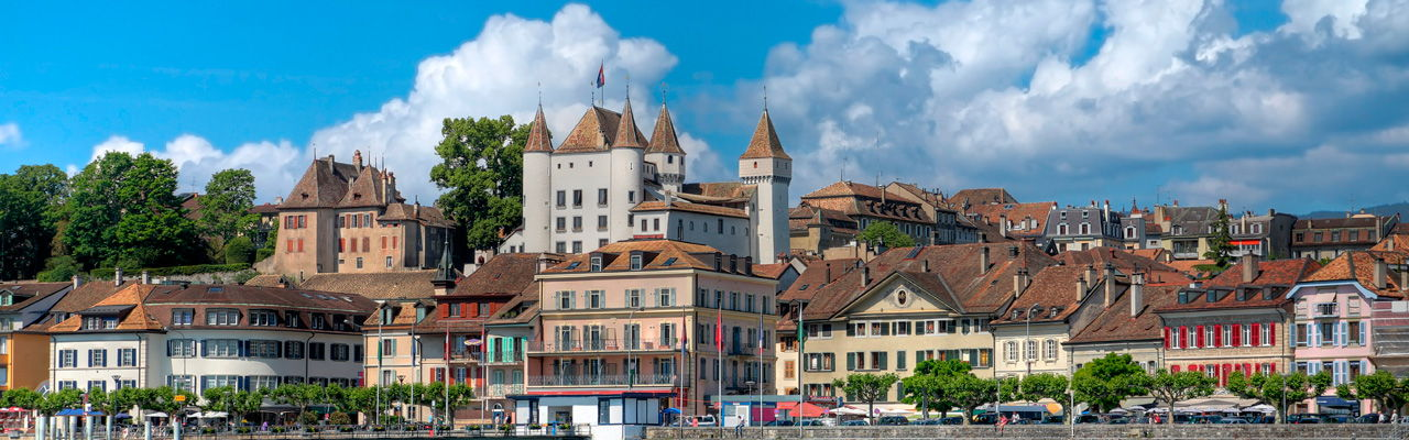 Real estate in Nyon - KeyVisual Geneve.jpg