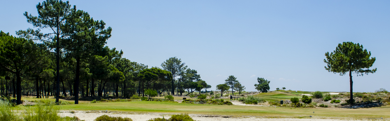 Comporta - Troia golf.png