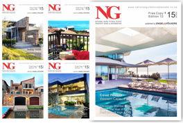 National Guide - NG