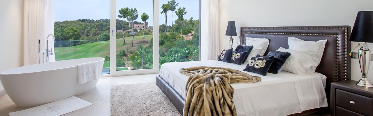 faszination wohnen pr sentiert immobilien auf mallorca. Black Bedroom Furniture Sets. Home Design Ideas