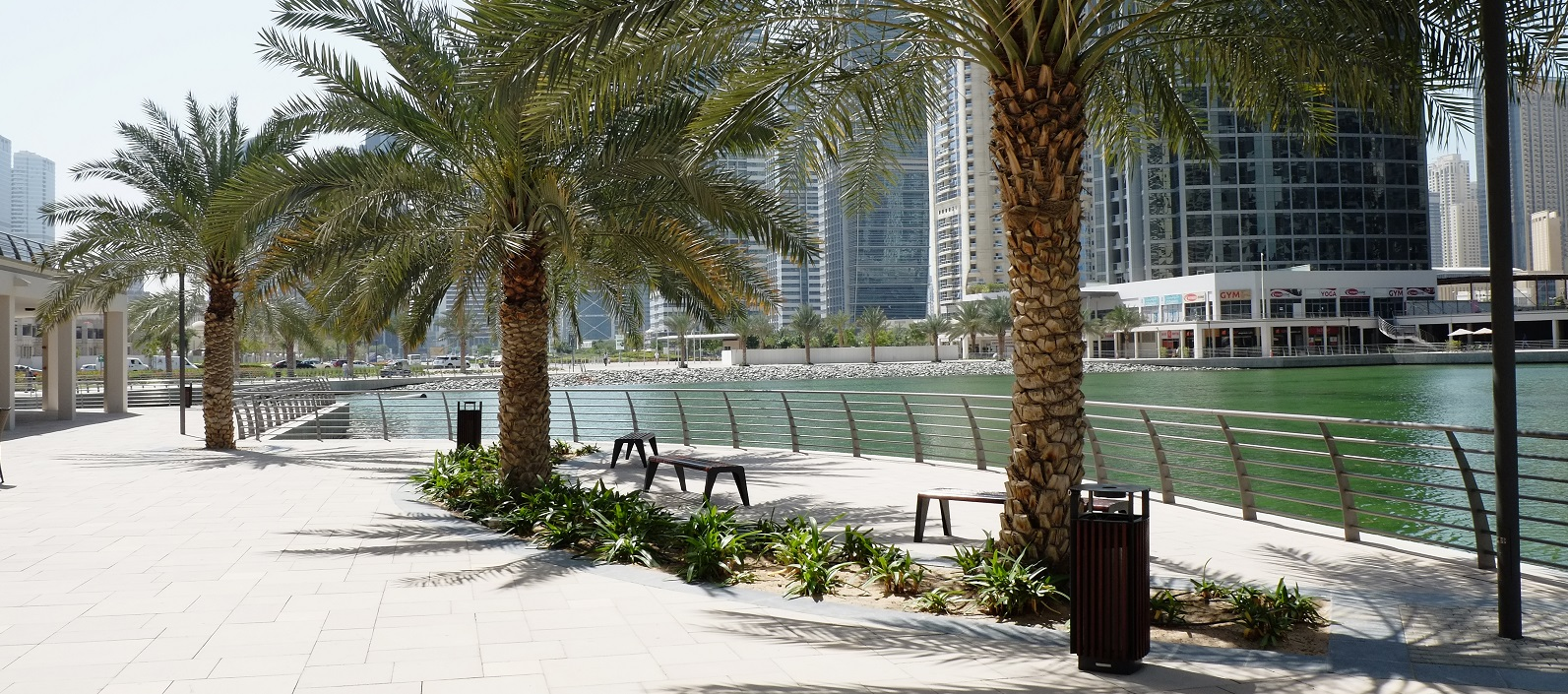 Real estate in Dubai - DSCF7120.jpg