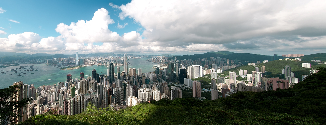 Hong Kong - peak view (1280x 500).jpg
