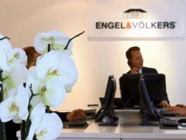 Herzlich Willkommen bei E&V Frankfurt