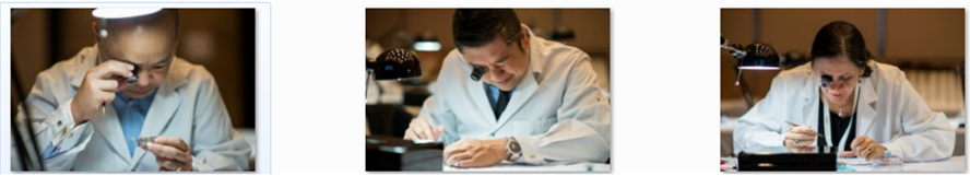 Hong Kong - IWC watch making class.PNG
