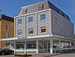 immobilien rosenheim bad aibling chiemgau engel v lkers. Black Bedroom Furniture Sets. Home Design Ideas
