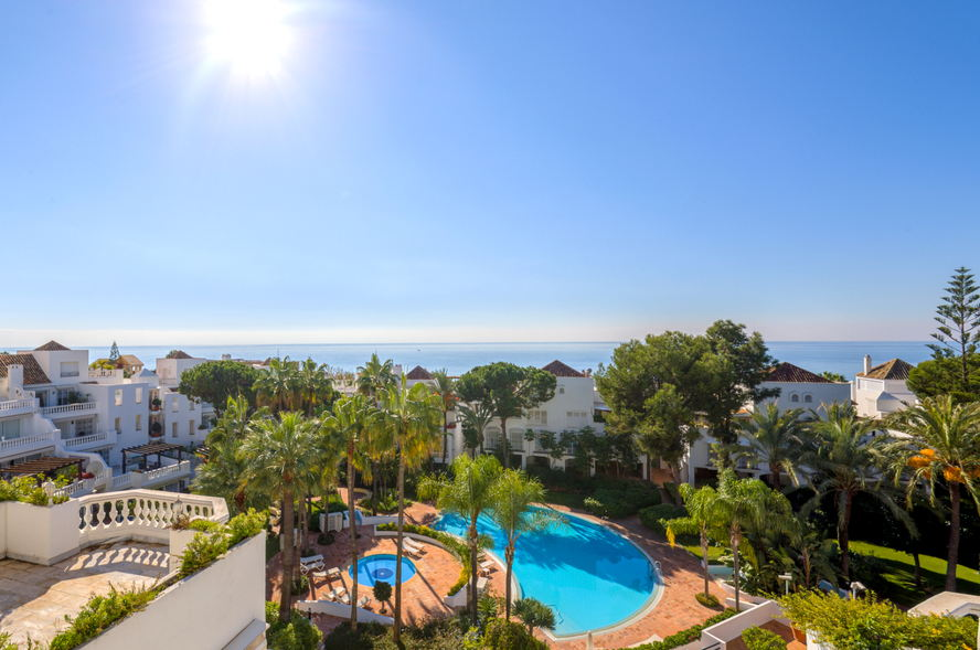 Marbella - Main view from terrace.jpg