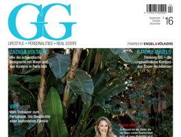 GG Magazine 4/2016