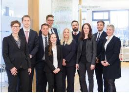 Team Bielefeld