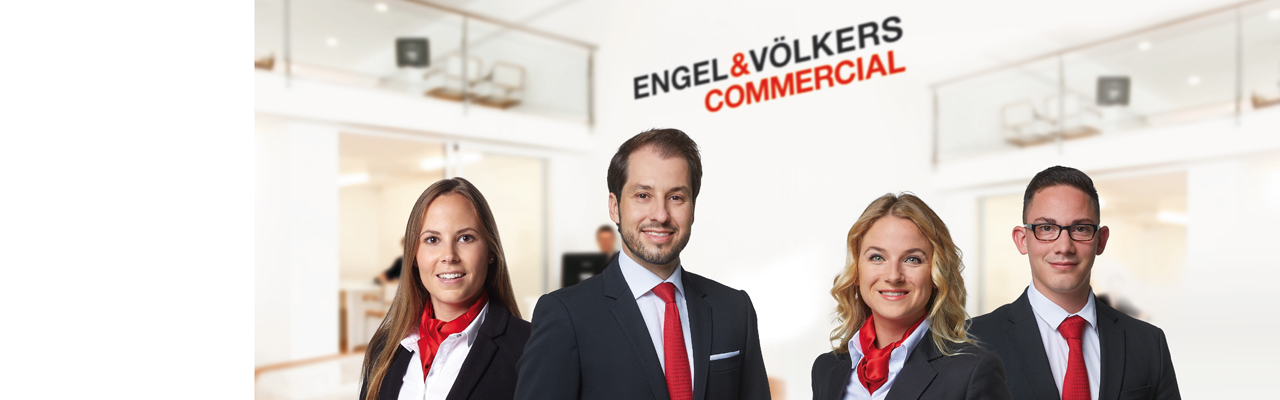 Immobilien in Basel - Banner_Team_Basel Commercial.jpg