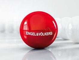 Engel & Völkers en un vistazo