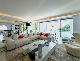 Недвижимость в Сьерра Бланка