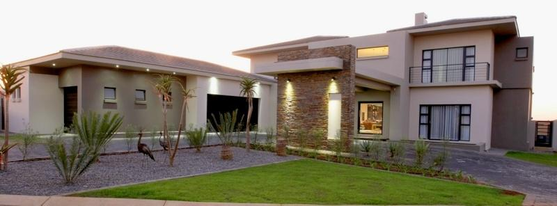 Real estate in Silver Lakes, Pretoria - ng cover.jpg