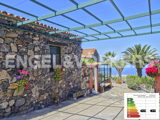 finca for sale-guia de isora-real estate-costa adeje-tenerife south