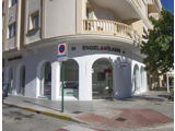 Real Estate Agency in Moraira