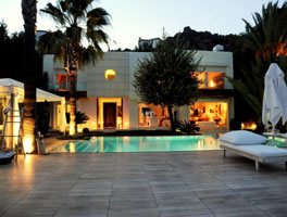 property valuation for your Turkish property in Bodrum and surroundings