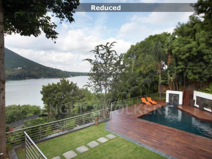Real estate in Hartbeespoort Dam - 32449.jpg