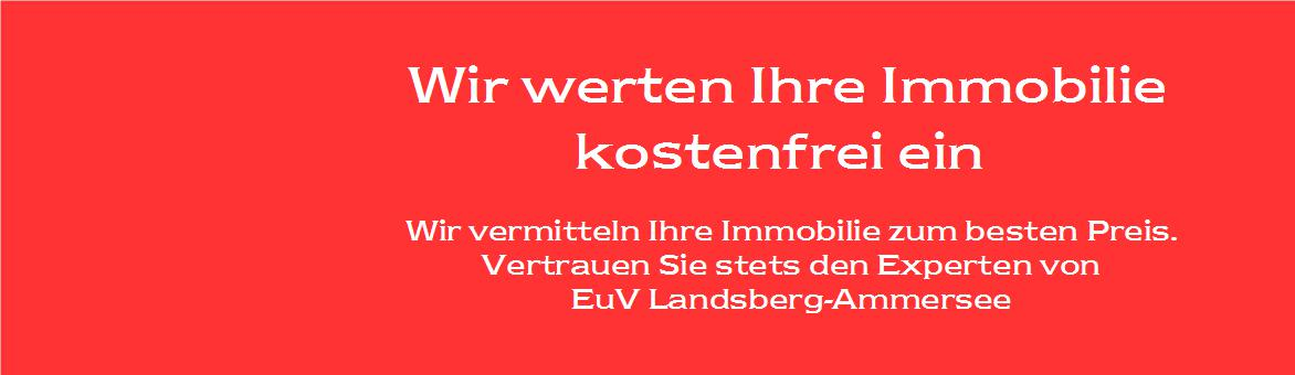 Immobilien in Schongau - header einwertung.jpg