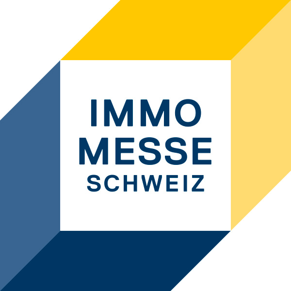 Immobilien in St. Gallen - Immo Messe Schweiz