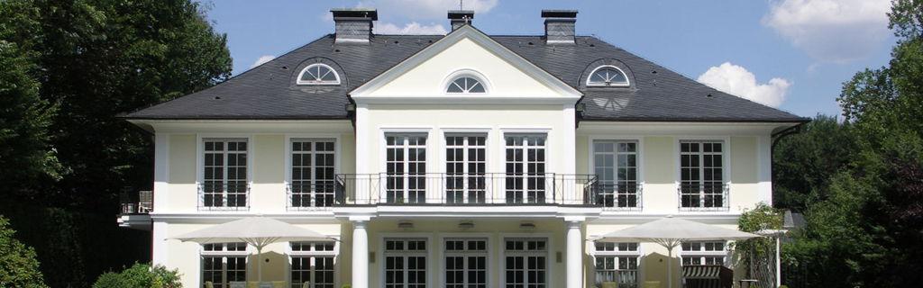 immobilienkauf in braunsfeld genau die richtige wahl. Black Bedroom Furniture Sets. Home Design Ideas