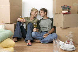 Moving & Relocating Tips