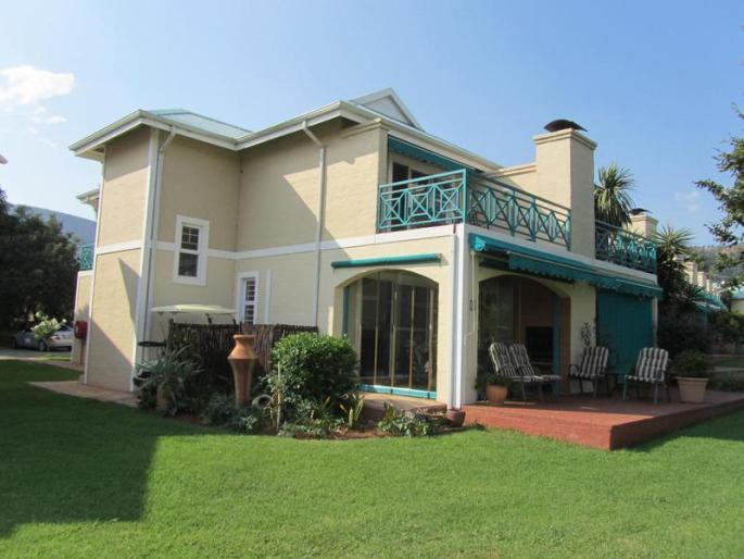 Real estate in Hartbeespoort Dam - 86666.jpg