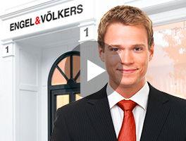 Le storie di successo dei nostri agenti immobiliari.